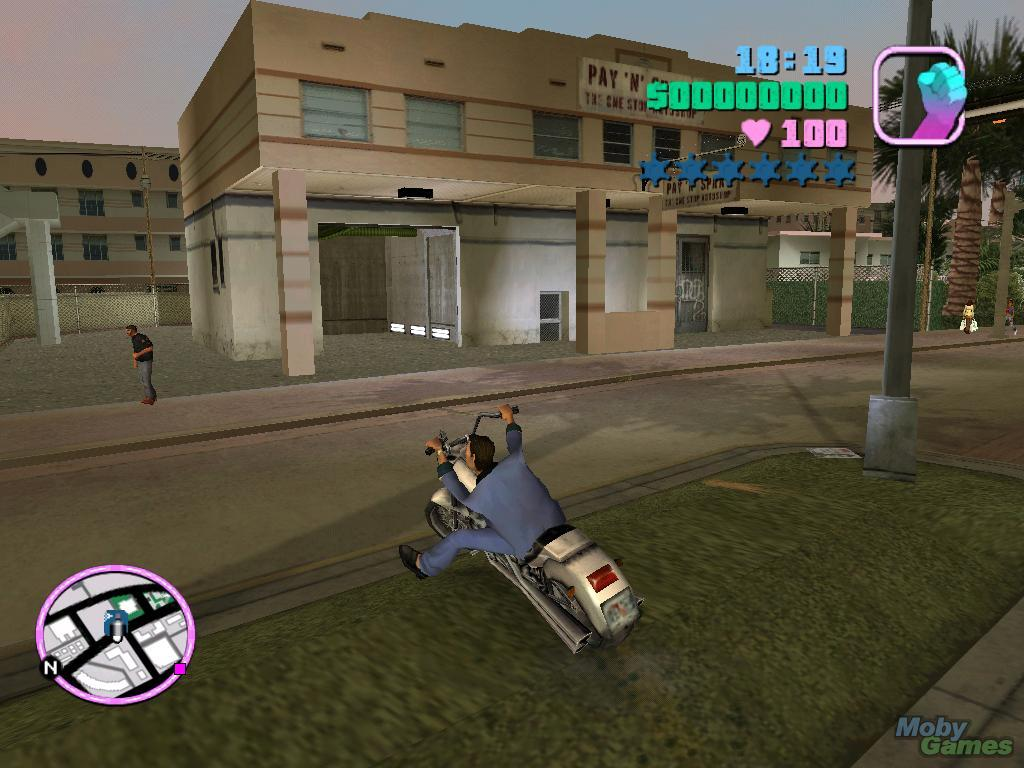 Gta 3 Download Tpb Iso