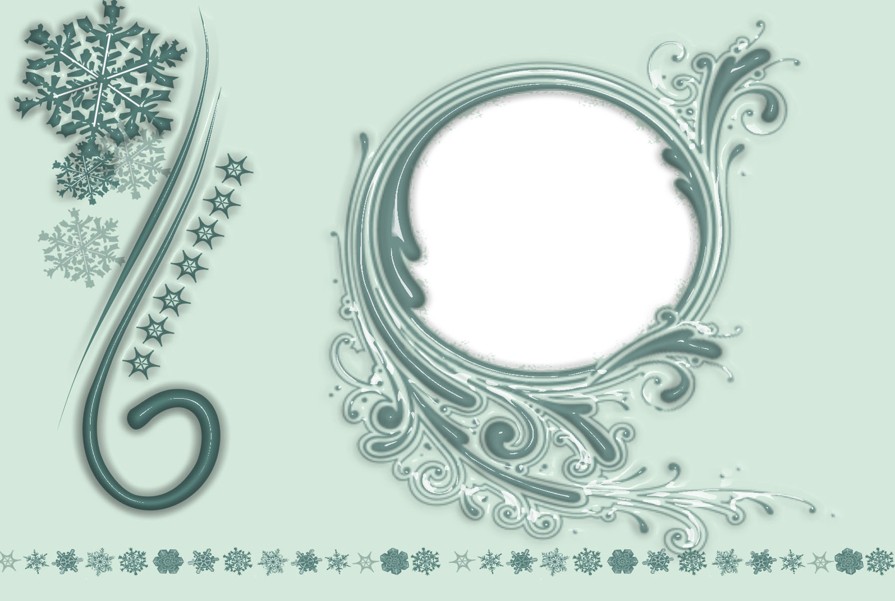 Glasses Frame Psd : Pics Photos - Related Pictures Psd Frames For Photoshop